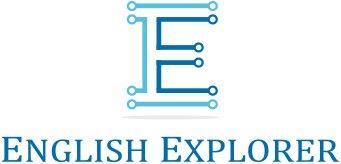 English Language Course | Learn English in Singapore