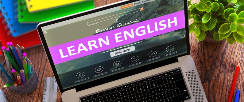 Singapore Business English Lessons