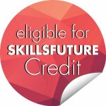 skillsfuture_credit_2017__Low