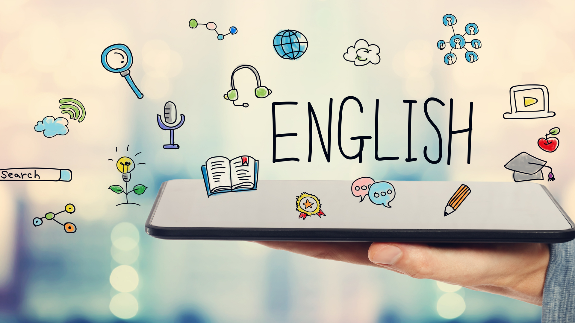 English Courses - Online Classes with Videos | Study.com