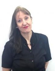 Susan McKenzie x 300