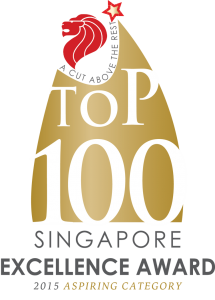 Top 100 award low res