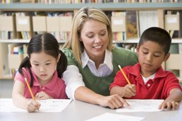 ChIldren EnglIsh Courses